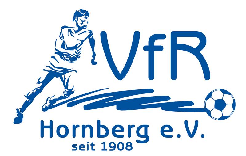 VfR Hornberg e.V.